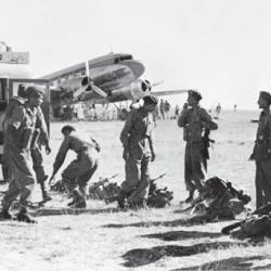 Первая Кашмирская война