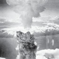 Появление стратегических вооружений у стран: ядерные ракеты и носители