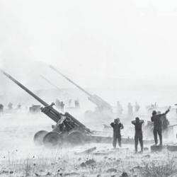 Война Судного дня 1973 года против Израиля : причины, карта, итоги