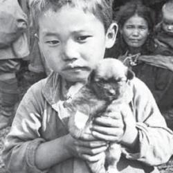 Индо-китайский конфликт 1962 г.