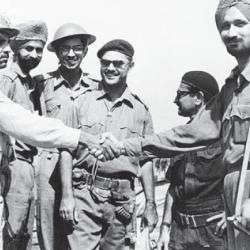 Вторая индо-пакистанская война 1965 г.: участники, причины и итоги