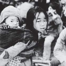 Амбиции Вьетнама на объединение Индокитая