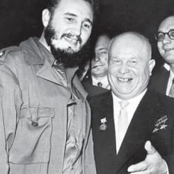 Операция в Заливе Свиней 1961 г.: высадка на Кубу