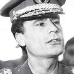 Египетско-ливийская война: конфликт Египта и Ливии