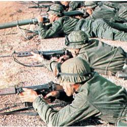 Фолклендская война 1982 г. с Аргентиной за острова: причины и итоги